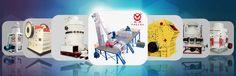 prvoide grinding mills ,crusher mill,ball press machine to process ore,glass,coal,etc. www.chinasyzg.com