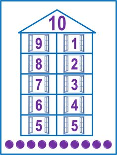 School Frame, Math Activities, Periodic Table, Education, Maths, Puzzle, Periodic Table Chart, Puzzles, Periotic Table