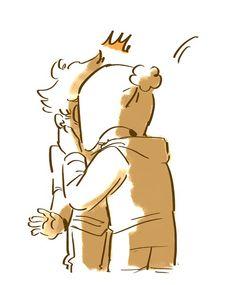 Creek ▪ Craig x Tweek ▪ South park Craig South Park, Tweek South Park, South Park Anime, South Park Fanart, Fanfiction, South Park Memes, Old Married Couple, Tweek And Craig, Wattpad