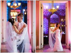 Great pose. Wedding-At-Nonsuch-Mansion-113 segeriusbruceblog.com