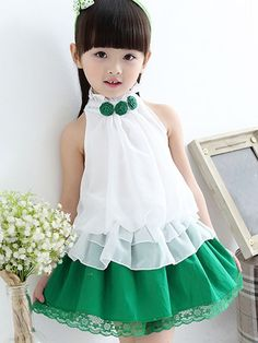 Little Girl Gowns, Cute Little Girl Dresses, Baby Girl Party Dresses, Gowns For Girls, Frocks For Girls, Dresses Kids Girl, Kids Outfits Girls, Girl Outfits, Baby Frocks Designs