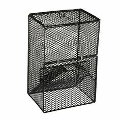 Wire Crawfish Shrimp Fishing Equipment Crab Catcher Net Trap Cage Lightweight US 784699788509 Fishing Tools, Fishing Equipment, Crawfish Traps, Router Table Plans, South Bend, Fishing Accessories, Wire Mesh, Cage, Make It Simple