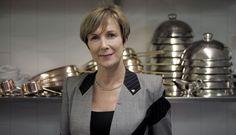 Guide Michelin : «Les étoiles ne font pas tout» selon la veuve de Bernard Loiseau