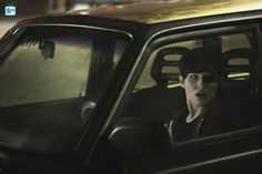 scream the tv series season 2 | Promo images for Scream: The TV Series Season 2 Episode 3 ...