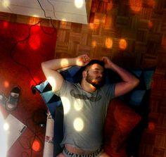 disco nap