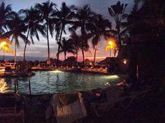 Paradise Village Puerto Vallarta