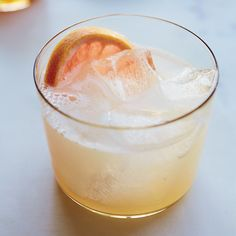 From a Mezcal sour to a reinvented version of the classic Paloma cocktail, here are fantastic drinks made with the smoky, agave-based spirit.