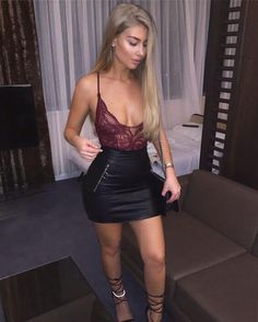 2db2248044 16 Fascinating Cute clubbing outfits images