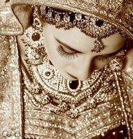 #Indian Brides