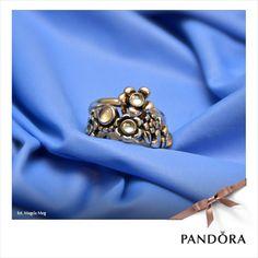 Pandora Ring Pandora Polska Facebook