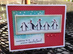 http://davebrethauer.typepad.com/outsidethebox/2013/08/penguin-parade.html#