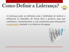 Liderança e gestão de linha são habilidades que as empresas dizem  Continua a ler este artigo em: http://blogarblogar.joaquimafonso.com/blog/lideranca-certa