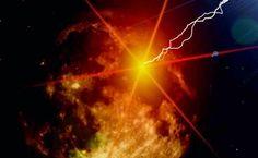 Horóscopo martes 14/10... para sentirte uno con el Todo.