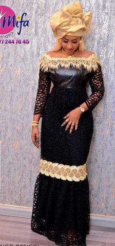 african attire dresses * african attire + african attire for men + african attire head wraps + african attire dresses + african attire traditional + african attire for women outfits + african attire skirts + african attire for kids Best African Dresses, African Bridesmaid Dresses, African Lace Styles, Latest African Fashion Dresses, African Traditional Dresses, African Print Fashion, African Attire, African Wear, African Dashiki Dress