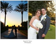 www.daniellenunesphotography.com Tuscan Gardens Venue Kingsburg CA Central Coast Wedding Photographer