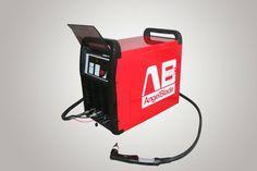 AngelBlade hangheld plasma cutter.More infomation?Please  contact us:info@abplasma.com or sales@abplasma.com