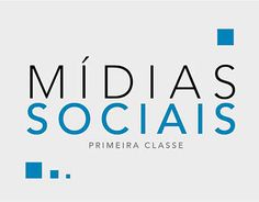 "Check out new work on my @Behance portfolio: ""MÍDIAS SOCIAIS - PRIMEIRA CLASSE"" http://be.net/gallery/48000095/MIDIAS-SOCIAIS-PRIMEIRA-CLASSE"