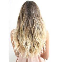 Girl-Colored-Hair.jpg (500×500)
