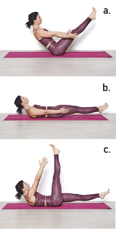Bra Hacks, Types Of Yoga, Yoga Meditation, Hiit, Core, Health Fitness, Exercise, Gym, Workout