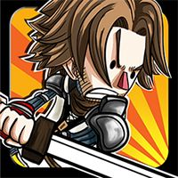 Mission Sword