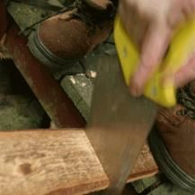 Choose the right saw for the job | Handyman Mag