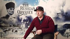 "Du - Du Tuesdays ""The Russian Odyssey"" - From Leo Burnett / Dubai"
