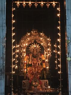 Kali Hindu, Hindu Art, Indian Temple Architecture, Hindu Deities, Hinduism, Navratri Images, Pooja Room Design, Lord Krishna Wallpapers, Hindu Mantras