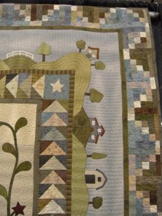 DSCN0379.jpg (1200×1600)Fun wirh barb blogspot              I really would like to find this pattern