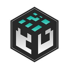 Hackin' ain't easy. Unless you've reached the Hacker Platinum badge.