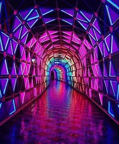 best images aesthetic colors rainbow love technology : To be able to definitely love the tips below, you'll really benefit from somewhat facts about colour psychology. Coloration psychology would be the sc. Rainbow Aesthetic, Purple Aesthetic, Retro Aesthetic, Aesthetic Space, Aesthetic Outfit, Aesthetic Gif, Fred Instagram, Instalation Art, Neon Lighting