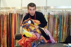 「International Trade Fair for Apparel Fabrics & Accessories」の画像検索結果