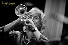 Diego Ruvidotti jazz concert