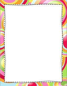 Certificate Background, Certificate Border, Boarder Designs, Page Borders Design, Borders For Paper, Borders And Frames, Presentation Backgrounds, Birthday Charts, Colouring Pics