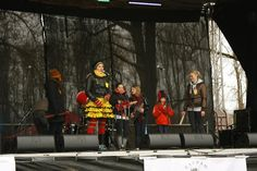 Supilinna päev 2013