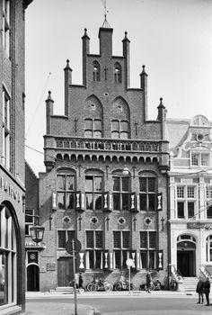Oude Boteringestraat 19 Groningen