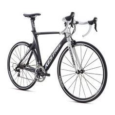 Kestrel Talon road bike