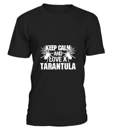 """# Love A Tarantula Shirt .  Special Offer, not available anywhere else!      Available in a variety of styles and colors      Buy yours now before it is too late!      Secured payment via Visa / Mastercard / Amex / PayPal / iDeal      How to place an order            Choose the model from the drop-down menu      Click on """"Buy it now""""      Choose the size and the quantity      Add your delivery address and bank details      And that's it!"""