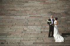 Destination wedding photographer Rik Pennington covers UK, Europe and beyond. Helsinki, Destination Wedding Photographer, Finland, Diana, Wedding Planning, Wedding Photography, Portrait, Wedding Dresses, Wedding Shot