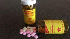 #As perigosas pílulas para engordar que viraram febre entre mulheres do Sudão - Globo.com: Globo.com As perigosas pílulas para engordar que…