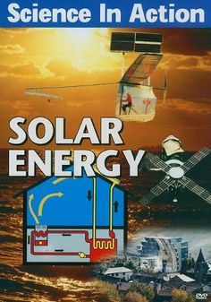 Science in Action: Solar Energy - http://www.yourglt.com/science-in-action-solar-energy/?utm_source=PN&utm_medium=http%3A%2F%2Fwww.pinterest.com%2Fpin%2F368450813235896433&utm_campaign=SNAP%2Bfrom%2BGreening+Your+Home
