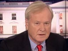 @Hardball_Christ < Leader of the racist plantation that is MessNBC. He needs a room w/coat that has matching belt buckles