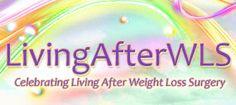 Weight Loss Surgery Kitchen---recipes