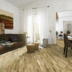 Burnbury Click Engineered Brushed and Oiled Flooring Engineered Wood, Shag Rug, Rugs, D1, Inspiration, Wood Flooring, Home Decor, Beauty, Shaggy Rug