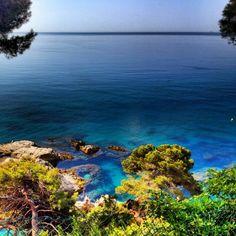 Lloret de Mar – Jardins de Santa Clotilde ©KirstenAlana