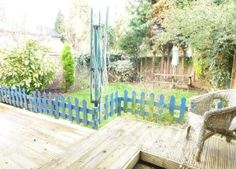 3 bedroom end terrace house for sale in Orchard Way, Chigwell, Essex IG7 - 31586488
