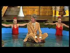 Heute vor 78 Jahren, am 19. Dezember 1934, wurde der niederlaendische Showmaster, Schauspieler & Saenger Rudi Carrell geboren. http://www.youtube.com/watch?v=xo16Uo9MWh4http://www.youtube.com/watch?v=OtxP3Au4mnQ | R.I.P. #TV