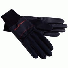 What a lovely pair! Galvin Green 'Wind' Playing Gloves (pair)