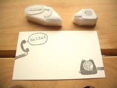 「マグカップの小さなはんこ、いっぱい」の画像|ぽむはん |Ameba (アメーバ)