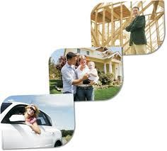 Our Dreams: Buy a car, A happy life, a big industry....??? Get all these in a single place... Don't confuse first make a call at 9878981166 than visit online...