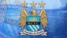 El Manchester City obtiene beneficios por primera vez desde 2008 - La Jugada Financiera - La Jugada Financiera